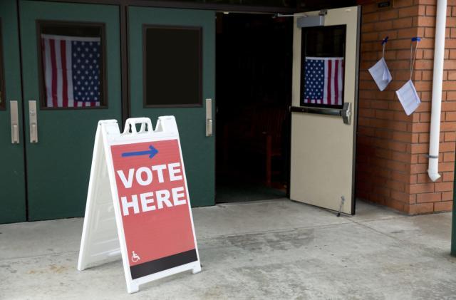 Colorado voters really want city-run broadband service