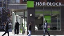 H&R Block under pressure, Brown-Forman Corp gain on earnings, AutoNation approves buyback and Chico's shares slide