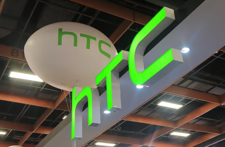 HTC's Latest Blockchain Phone Can Run a Full Bitcoin Node
