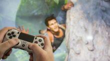 PS4 e Xbox One: encontramos as melhores ofertas dos consoles