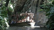 Disney's Jungle Cruise ride to be updated following racism claims
