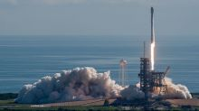 Morgan Stanley predicts space industry will triple in size: Here's how to invest