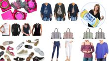 'GMA' Deals and Steals on must-have items for spring
