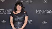 """Neues Buch """"The Mister"""": So reich ist """"Fifty Shades""""-Autorin E.L. James"""