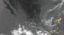Prevén lluvias muy fuertes y temperaturas de hasta 40 grados