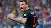 Milan-Mandzukic, l'affare entra nel vivo: si attende l'ok di Elliott