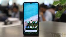 Xiaomi Mi A3 gets a permanent price drop of Rs 1,000, will now sell at a starting price of Rs 11,999