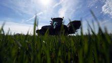 Russia, U.S., Trinidad Face Five-Year EU Tariffs on Fertilizer