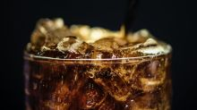 Can Healthier Options Boost the U.S. Soft Drink Industry?