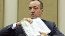 El juez del caso Villarejo imputa al número dos de Interior con Fernández Díaz por el espionaje a Bárcenas