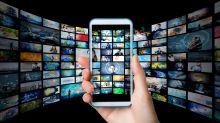 5 apps que todo cinéfilo debería descargar