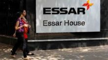 NCLAT gives conditional nod to ArcelorMittal's Rs 42k cr plan for Essar Steel