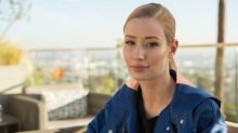 Iggy Azalea Answers 73 Questions for Vogue [Video]