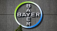 Bayer sells units to be able to complete Monsanto takeover
