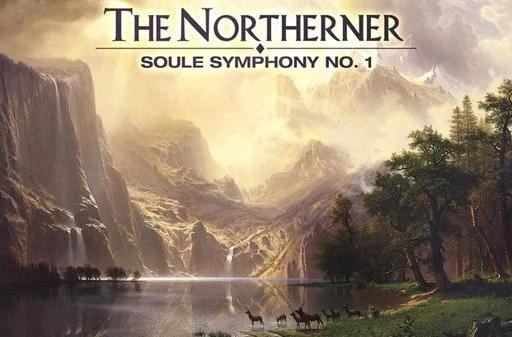 Guild Wars 2 composer Soule kickstarting symphony project