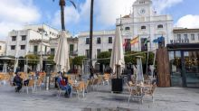 Extremadura entra en alerta 2 tras aumento de ocupación en UCI e incidencia