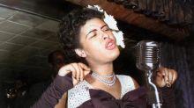 """""""Billie Holiday s'est battue quand d'autres voulaient la faire tomber"""" : James Erskine à propos de son documentaire sur """"Lady Day"""""""