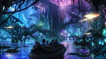 Disney just announced a new Avatar theme park: Here's everything you need to know