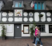 """""""Hundreds"""" of people have got tested for coronavirus after an outbreak at a local pub"""