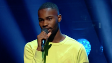 Mercury Prize 2019 reveals Top Boy star as winner live on BBC