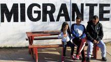 Vistos negados pelos EUA crescem 45% em um ano; brasileiros relatam medo e humilhação em prisões na fronteira