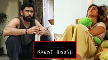 Zee5's Barot House Trailer Is Quite The Emotional Rollercoaster
