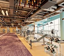 Why Planet Fitness, Hertz, and Avis Shares Are Soaring by Double Digits Monday