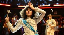 Ryan Murphy's dance musical 'Pose' ordered to series by FX
