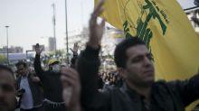 Hezbollah, cos'è