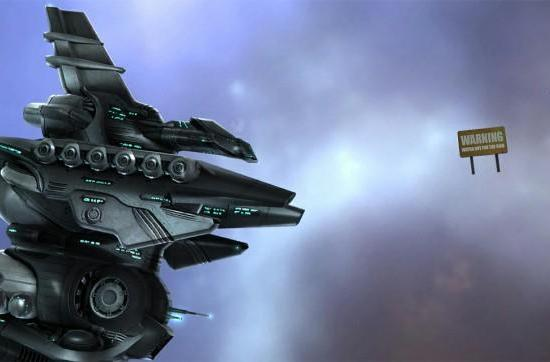 EVE Online devs seek your input on improving the New Player Experience