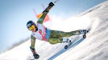 Alpine skiers to start World Cup season unlike any other