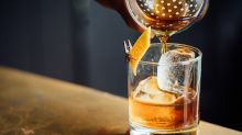 Saiba porque o uísque é a bebida mais saudável entre todas
