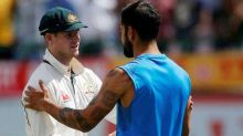 Former Australian greats have their say on Virat Kohli's 'friendship' comments