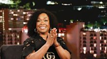 These Are the Eight Shows Shonda Rhimes Is Launching on Netflix