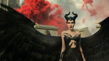 'Maleficent: Mistress of Evil' costume designer shares the secrets behind the film's fairy-tale fashions (exclusive)