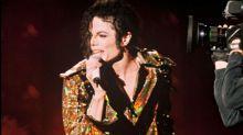 Michael Jackson : HBO attaquée en justice pour son documentaire Leaving Neverland