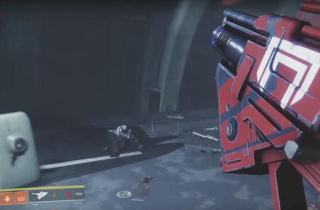 'Destiny 2' adds new progression systems and exotic weapon tweaks