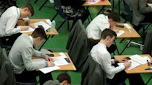 Coronavirus latest news: Labour calls for next year's exams to be delayed