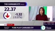 How this pure-play cannabis ETF can diversify investor portfolios