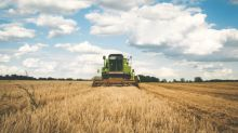 Why Higher Commodity Prices Should Help These 5 Agri-Businesses Outperform