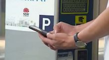 NSW's new government app to making parking easier