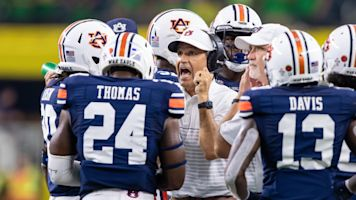 Auburn DC now nation's highest-paid assistant