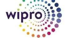 Wipro and Cisco collaborate to deliver SD-WAN Transformation services to Olympus