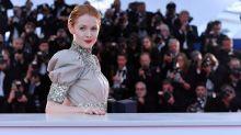 Qui est Emily Beecham, prix de l'interprétation féminine du Festival de Cannes 2019 ?