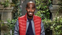 Mo Farah in I'm a Celebrity profile: Everything you need to know about the Olympic athlete