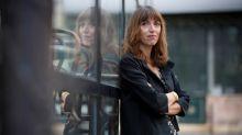 """Vanessa Springora: """"El artista no puede estar por encima de la ley"""""""