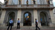 La mujer que hizo exhumar a Dalí, condenada a pagar las costas judiciales