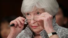The stock market has stopped reacting to the Federal Reserve