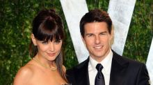 Tom Cruise and Katie Holmes Split: A Look Back at Their Wild Divorce 5 Years Later