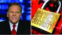 How urgent is cyber security issue in US?